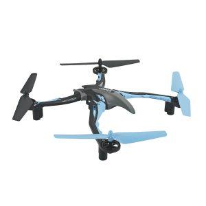 Dromida Ominus UAV Quadcopter RTF