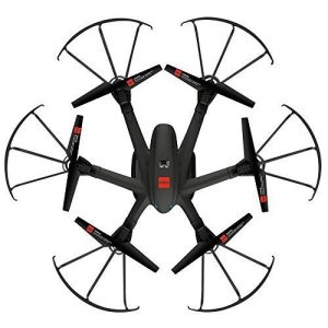 UTO Drone U960 Hexacopter with Camera