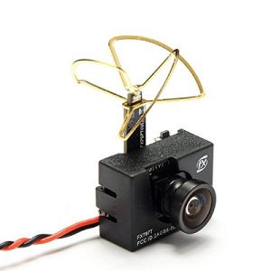 FX797T 5.8G 25mW Transmitter