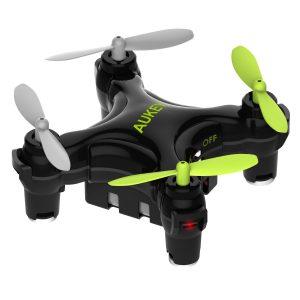 AUKEY Mini Drone, 2.4G Quadcopter