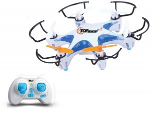 Top Race® Hexacopter Drone