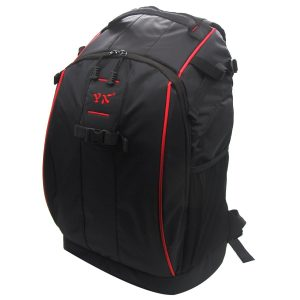 Bangcool Drone Bag