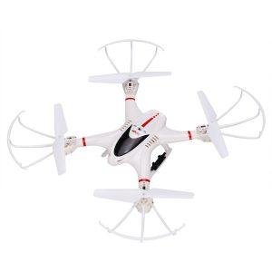 Voomall MJX X400 FPV Drone
