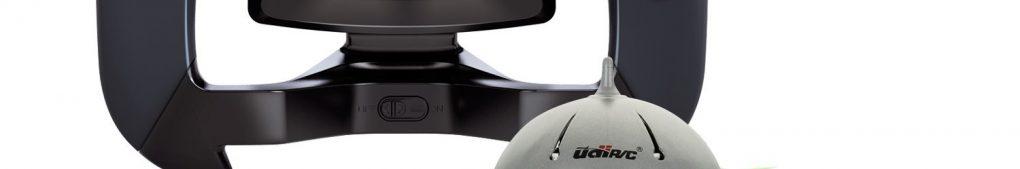 UDI U845 2.4Ghz