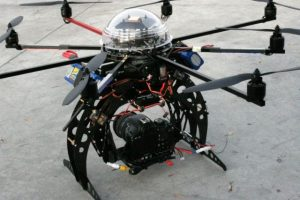 Not Purchase A Cheap Quadcopter