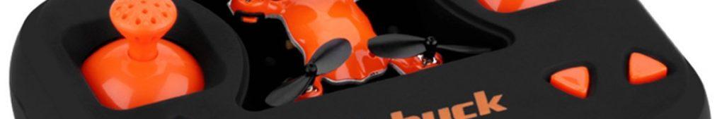 Virhuck volar-360 RC Nano Drone