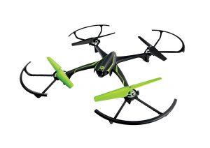 Sky Viper v2400HD Streaming Video Drone
