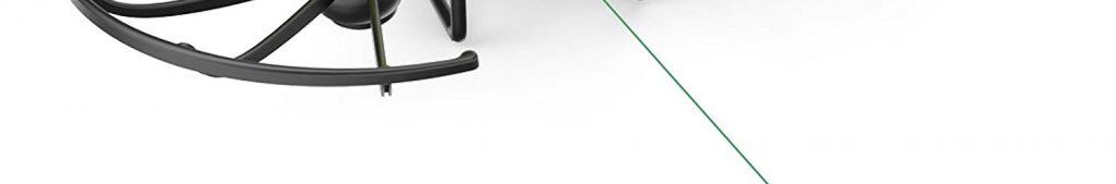Cheerwing Petrel U42W Wifi FPV Drone