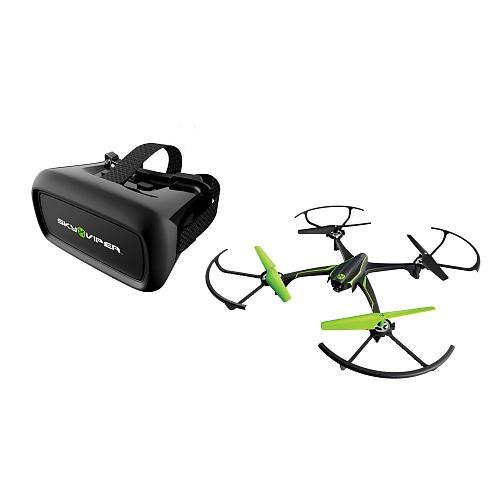 Sky Viper V2400 HD Streaming Drone