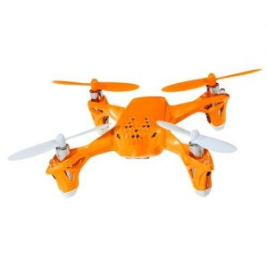 Hubsan H108 2.4G 4CH RC Quadcopter
