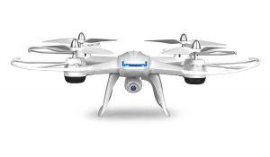 Cooldesign DM009 Quadcopter Nighthawk