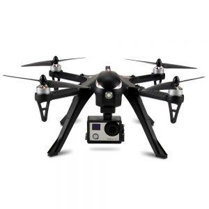 BRUSHLESS MOTOR Quadcopter