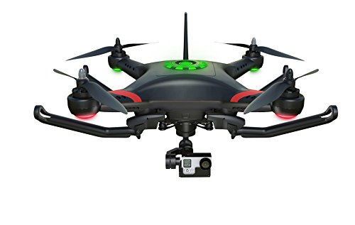Most Expensive Drones