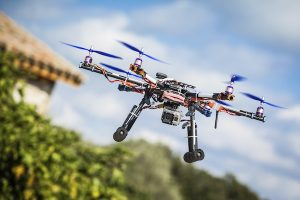 Fun Thingѕ Tо Dо With A Quadcopter