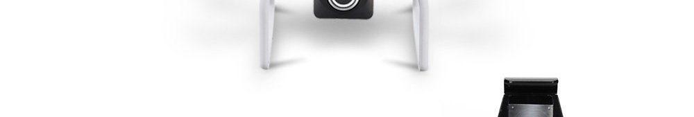 Wifi Camera Quadcopter-X101