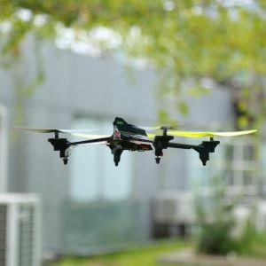 AUKEY Mohawk Drone
