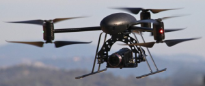 Drones-With-High-End-Cameras