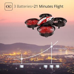 Holy-Stone-HS210-Mini-Drone-Best-Drone-for-Kids-and-Beginners.